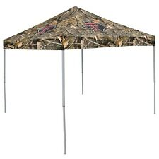 Texas Tech University Tailgating Pop-Up Canopy Tent
