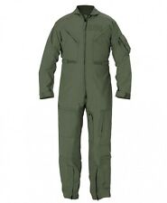 Propper CWU 27/P Nomex Flight Suit Freedom Green