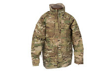 US Military APECS Parka Gore-tex Multicam USA Made