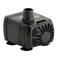 Pondmaster® Fountain-Mag™ Magnetic Drive Water Pumps