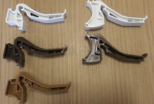1 SYNSEAL XGC4 / XGC5 GLOBAL CONSERVATORY GUTTER BRACKETS GUTTERING ROOFING CLIP