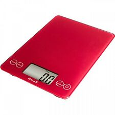 Digital Postal Scale Kitchen 15 Lb Food Diet Electronic Postage Shipping Compact