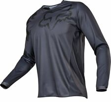 Fox Racing Mens 180 Sabbath Motocross MX Riding Jersey