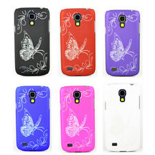 Plastic Hard Phone Shell Case Cover For Samsung Sony Nokia LG iPhone HTC Phones