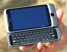 HTC Desire Z - GSM Unlocked 3G Wifi QWERTY Keyboard Slide Touch Screen Android