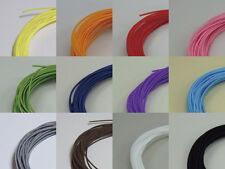 Horn Colorful rotary Strings [SMK_Craftworks]