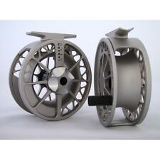 Waterworks Lamson Guru II Large Arbor Fly Fishing Reel