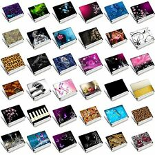 """Vinyl 7"""" 8.9"""" 10"""" 10.1"""" 10.2"""" Laptop Decal Sticker Cover Protector Tablet Skin"""