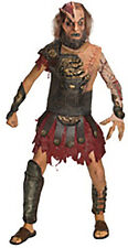 Clash of the Titams Calibos Deluxe Childs boys costume