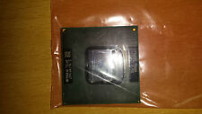 Intel Core Duo SL9SE T7400 2.13 GHz 4M 667HZ Laptop / Imac CPU Processor 515