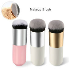 Cosmetic Brush Face Makeup Brush Powder Brush Blush Brushes Foundation Tool #HD