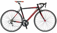 MOMENTUM R530 Carbon Fork Alloy Aluminum Frame Road Bike Bicycle SHIMANO 105 FSA