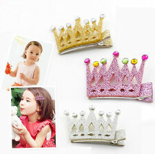 Cute Hair Accessories Fashion Children Hair Clips Headwear Lovely Kids Bobby pin