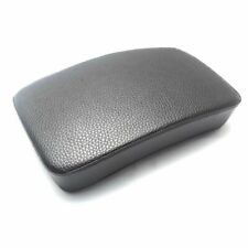 ASIENTO TACO VENTOSAS DESMONTABLE REMOVABLE PAD PASSENGER SEAT
