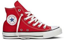 1608 Converse Chuck Taylor All Star Hi Unisex Sneakers Shoes M9621C