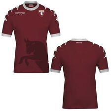 Kappa T-shirt sports KOMBAT EXTRA Torino FC Man Football sport Torino FC Camic