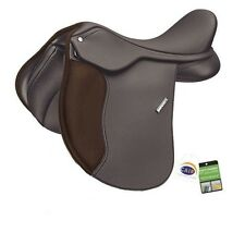 Wintec All Purpose 500 Pony Saddle PLUS GIFTS
