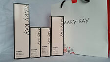 Mary kay Timewise Miracle set,Cleanser,Moisturiser,Day&Night, FAST UK DISPATCH!!