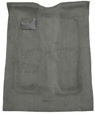 1977-1985 Oldsmobile Delta 88 4 Door Cutpile Factory Fit Carpet