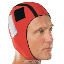 Henderson Rescue Swimmer Hyperstretch 3 mm Cap