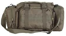 Extra Large Voodoo Tactical MOLLE Deployment Bag