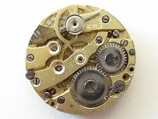 AS caliber 446 watch movement for parts / repair