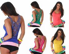 Shirt Top Strap top Tank Blouse Shirt t-Shirt Tunic Top Party top Blouse top