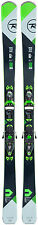 Rossignol Experience 84 HD Ski with SPX 12 WTR Bindings 2017