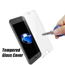 Premium Tempered Glass Screen Protector for iPhone 7 7 Plus