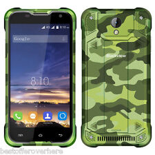 Blackview BV5000 Android 5.1 4G Smartphone 5.0 inch IPS Screen MTK6735 2GB 6GB