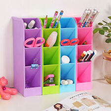 Bar Underwear Home Organizer Cosmetic Storage Box Boxes Office Candy Color Desk