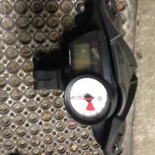 Yamaha Yzfr125 Clocks Speedo Clock Bracket