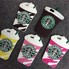 Icecream phone case for iPhone 5S 6 7plus Samsung Galaxy Note3 Note4 S6 cover P1