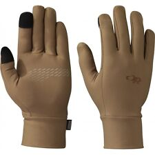 Outdoor Research PL BASE Sensor Gloves Tactical Coyote / Black 70705