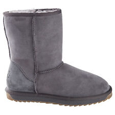 Classic Short UGG Boot Mens size 11 12 13 14 15 Made in Australia JUMBUCK UGG