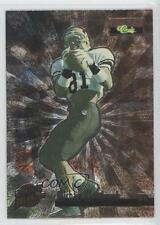1995 Classic Pro Line Game Breakers #GB30 Michael Westbrook Colorado Buffaloes