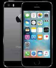 FACTORY UNLOCKED Apple iPhone 5S 16GB Space Gray GSM Smart Phone *GUARANTEED*
