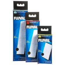 Fluval Replacement Poly/Carbon Filter Cartridge