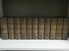 Odhams Press - 'Fifty Great Stories' Series - 11 Books Collection! (ID:41264)