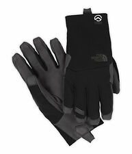 The North Face men's Recoil Glove climbing L XL