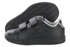 Lacoste Carnaby Evo 116 1 SPI SYN 7-31SPI00022A2 Casual Shoes Infant / Toddler