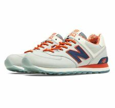 New Balance 574 Classic Traditionals Running Men's Shoes ml574ila