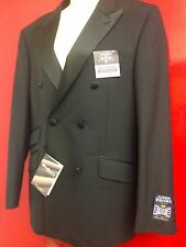 "M&S MENS JACKET/BLAZER SARTORIAL 100% PURE WOOL Marks and Spencer 38"" 40""  BNWT"