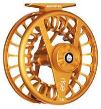 Redington Fly Fishing Rise III Series Fly Fishing Reel