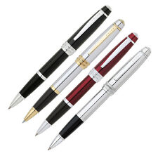 Cross Bailey Rollerball Pen - Various Styles