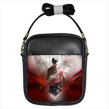 Tiger Woods Cross Body Sling Bag