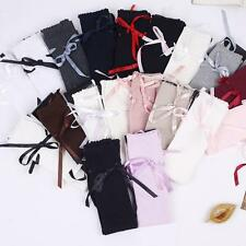 1 Pair Lady Stocking Fashion The Knee Socks Girl Autumn Thigh High Women Over