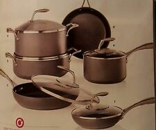 Tupperware Chef Series 2 Cookware