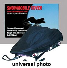 UNIVERSAL COVER for Snowmobile ARCTIC CAT PROWLER SPECIAL 1993-1994