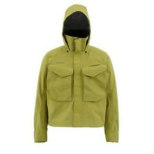 Simms Fly Fishing Products Guide Gore-Tex Jacket - CLOSEOUT